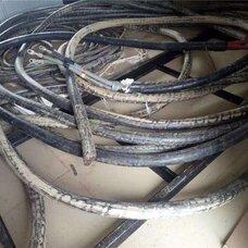 印刷铝板回收,回收印刷铝板价格,果洛废电缆回收