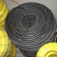 二手电缆回收,回收二手电缆价格,河南信阳潢川县废电缆