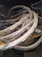 遵义50平方电缆回收遵义铜芯电缆回收