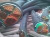 石嘴山废电缆回收石嘴山废铜电缆回收