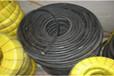 墾利廢舊礦用電纜回收