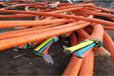 雨花台废电缆线回收