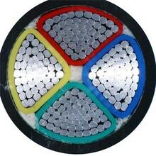江西宜春铜芯高压电缆回收铝电缆回收图片