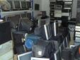 通州区中仓街道办公电脑回收-直接走货图片