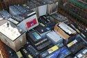 朝阳区来广营淘汰电池回收-大家都在看图片