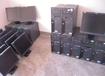 朝陽區電腦回收-高價回收