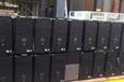 通州區中倉街道電腦服務器回收-找對商家多賣