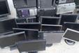 海淀區學院路電子設備回收-再生資源回收