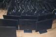 北京高配筆記本電腦回收-價格透明