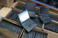 我為自己代言-北京臺式電腦回收聯系人