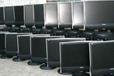 我為自己代言-北京臺式電腦回收(推薦中)