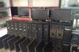 圖集-北京辦公電腦回收(推廣中)