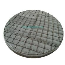 供应不锈钢丝网除沫器304丝网除沫器厂家直发全国图片