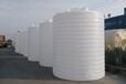 宁德酸废水贮存罐大型厂家