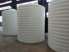 莆田塑料储罐大型厂家