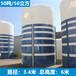 抚州尖底放空水槽优质厂家