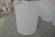 福州酸废水贮存罐大型厂家