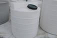 宁德工业碱液盐酸甲醇优质厂家