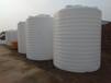 武夷山塑料储水罐优质厂家