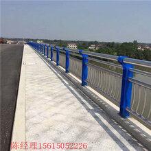 不锈钢护栏不锈钢复合管生产厂家直供图片