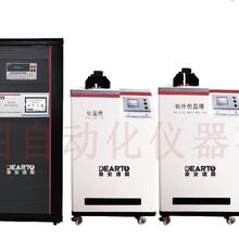 熱電偶、熱電阻檢定裝置全自動控制效率高圖片