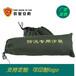 辰皇防洪沙袋,南京防汛沙袋吸水膨脹袋款式新穎