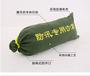 江蘇雨季應急消防專用帆布吸水沙袋規格