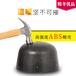 黑龍江大慶棉安全帽子玻璃鋼材料防砸