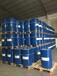 消泡劑ACP-0001品牌道康寧消泡劑1500廠家
