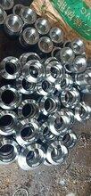 山东螺纹管件,山东螺纹弯头,山东螺纹接头,山东螺纹三通制造厂家图片