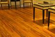 家居地板裝修實木地板鋪裝保養