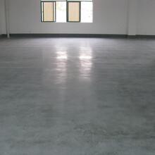 pvc材料工廠直供-地板鋪裝公司圖片