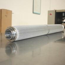 睿德永新煤氣過濾器,東莞睿德永新燃氣過濾器性能可靠圖片