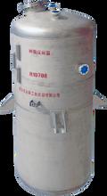 睿德永新樹脂清潔器,天津環保化工反應器經久耐用圖片
