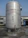 邯鄲不銹鋼聚結分離器性能可靠