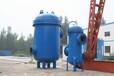 無錫不銹鋼聚結分離器性能可靠