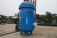 上海精密聚結分離器廠家直銷