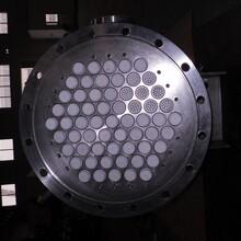睿德永新超濾膜設備,營口睿德永新無機陶瓷膜設備圖片
