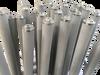 睿德永新金属烧结滤芯,北京多晶硅金属膜组件