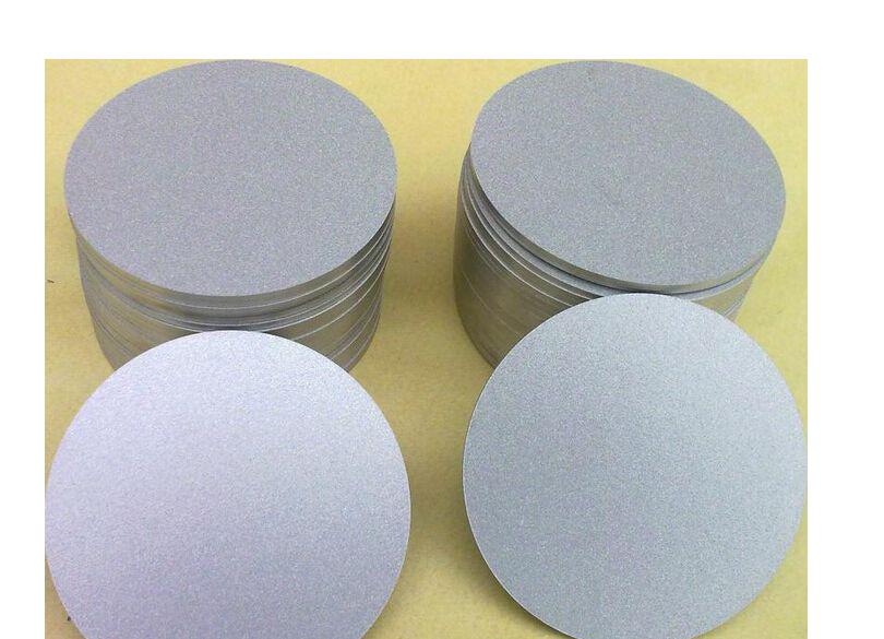 供应金属粉末烧结膜管服务至上,金属膜滤芯