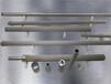 睿德永新多晶硅濾芯,保定金屬粉末燒結過濾器操作簡單