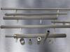 睿德永新金属膜管,南京供应睿德永新金属膜滤芯