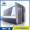河北国宏激光设备,激光切割机,应用行业广泛