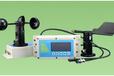 邯鄲清易QS-FX風向自動采集器