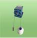 QY-SW浮子水位計水位計液位計