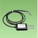 邯鄲廠家FDS-100土壤水分傳感器土壤濕度傳感器清勝電子廠家直銷