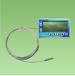 清易供應JL-16-D1單通道溫度記錄儀廠家直銷