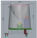 JL-21-A2雨量記錄儀abs材質可批發代理