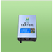 QY-12負氧離子檢測儀清易電子廠家直銷質量好