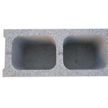 山西太原晋誉建材有限公司—张太原水泥砖,空心砖厂家,连锁砌块图片